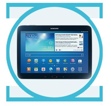 skærm udskiftning iphone 6s