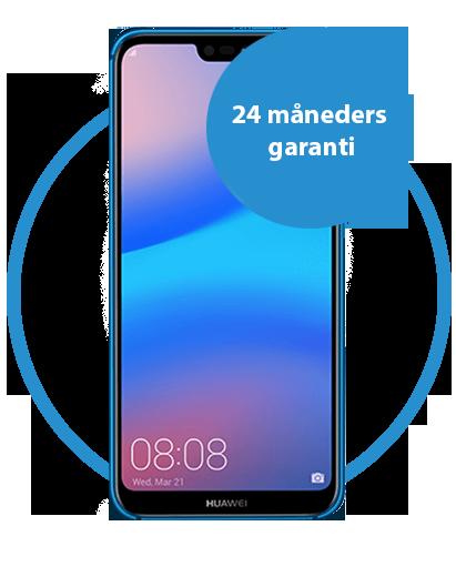 P20-lite--reparation-smartphonecare