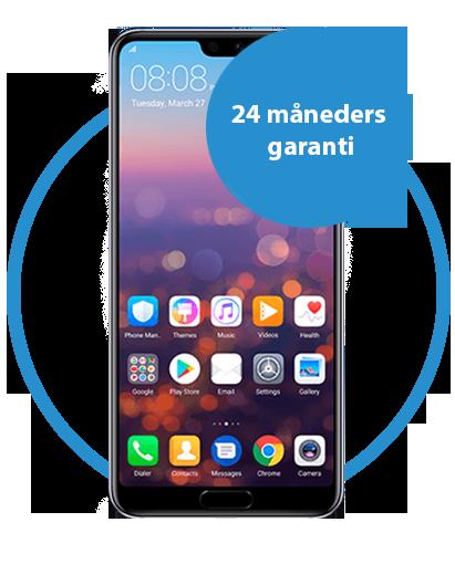 P20-pro--reparation-smartphonecare