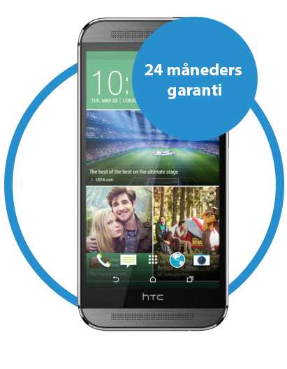 htc-m8-reparation-smartphonecare