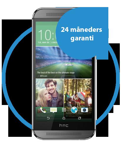 htc-m9-reparation-smartphonecare