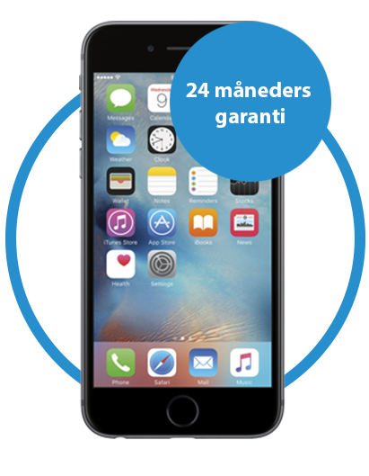 iphone 6-6plus reparation-smartphonecare-odense