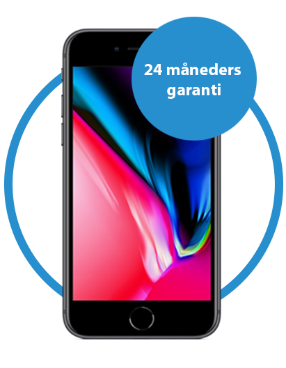 iphone 8-8plus reparation-smartphonecare-odense