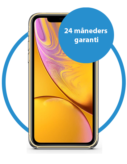 iphone-xr-reparation-smartphonecare-odense