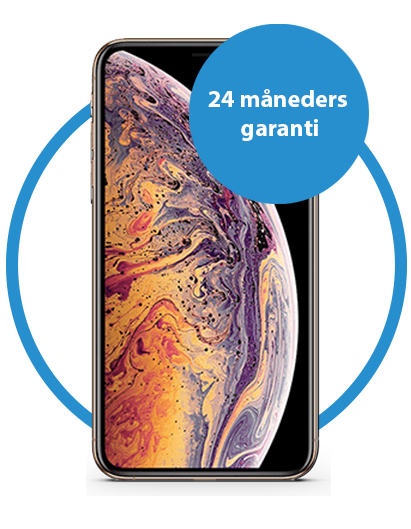 iphone-xs-Max-reparation-smartphonecare-odense