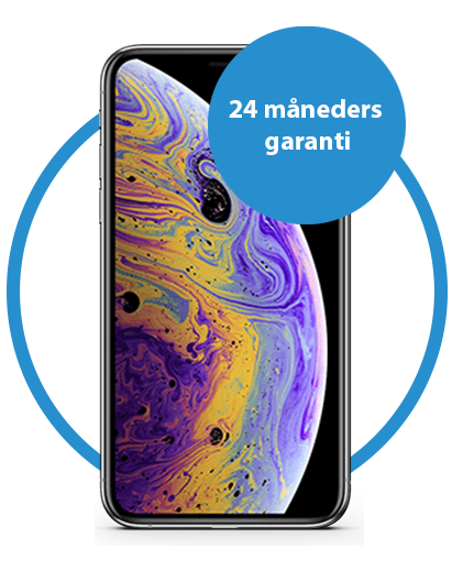 iphone-xs-reparation-smartphonecare-odense