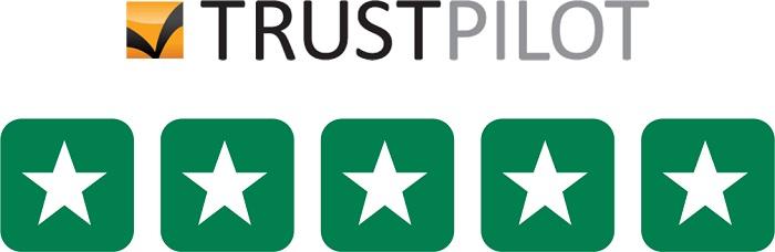 junkpilot-logo-new