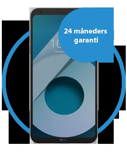 lg-Q6-reparation-smartphonecare