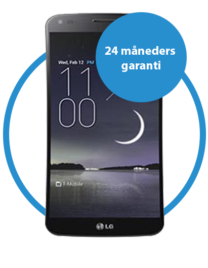 lg-g-flex-reparation-smartphonecare