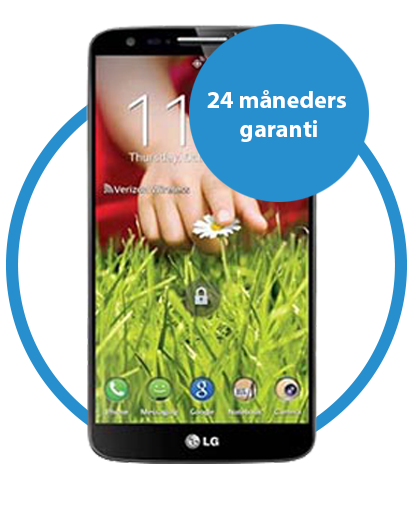 lg-g2-reparation-smartphonecare