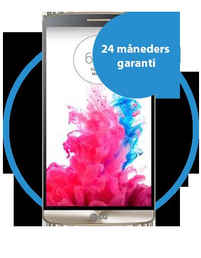lg-g3-reparation-smartphonecare