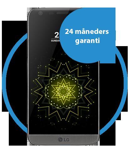 lg-g5-reparation-smartphonecare