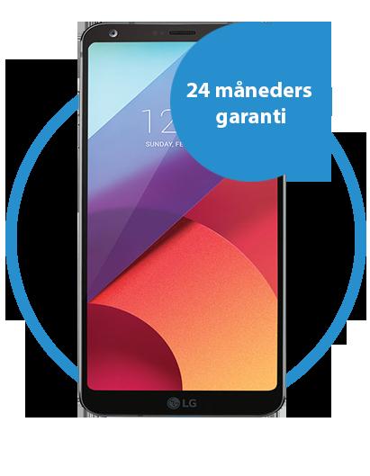 lg-g6-reparation-smartphonecare