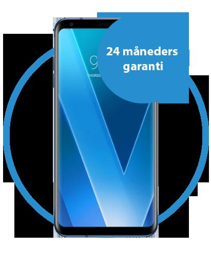 lg-v30-reparation-smartphonecare