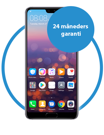 mate-20-pro-reparation-smartphonecare