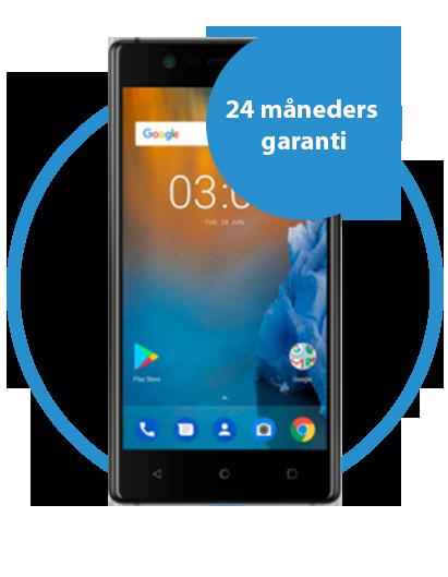 nokia-3-reparation-smartphonecare
