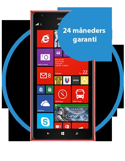 nokia-lumia-15-20-reparation-smartphonecare