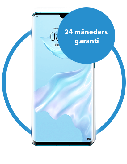 p30-pro-reparation-smartphonecare