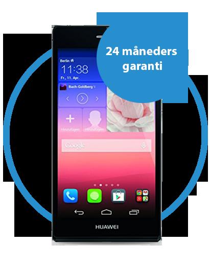 p7-reparation-smartphonecare