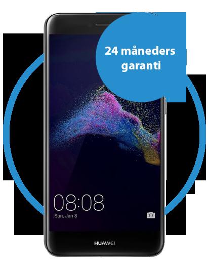 p8-reparation-smartphonecare