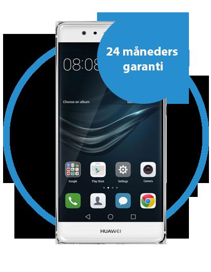p9 og p9 lite-reparation-smartphonecare