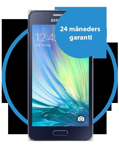 samsung-galaxy-a3-reparation-smartphonecare