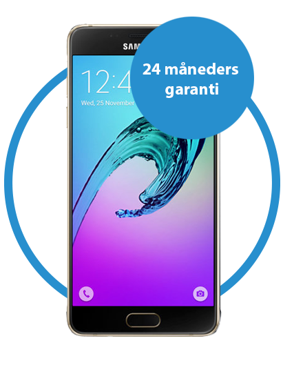 samsung-galaxy-a5-reparation-smartphonecare