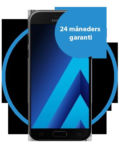 samsung-galaxy-a7-reparation-smartphonecare