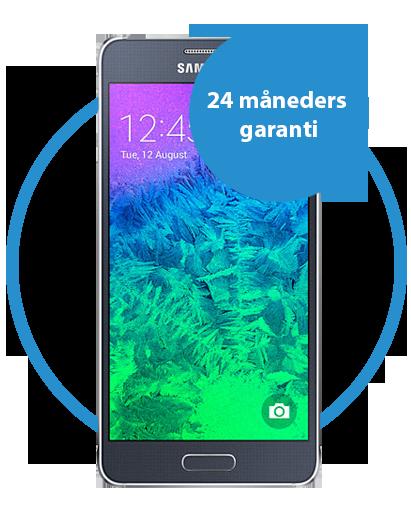 samsung-galaxy-alpha-reparation-smartphonecare