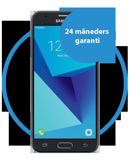 samsung-galaxy-j3-reparation-smartphonecare