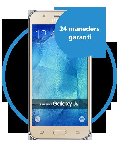 samsung-galaxy-j5-reparation-smartphonecare
