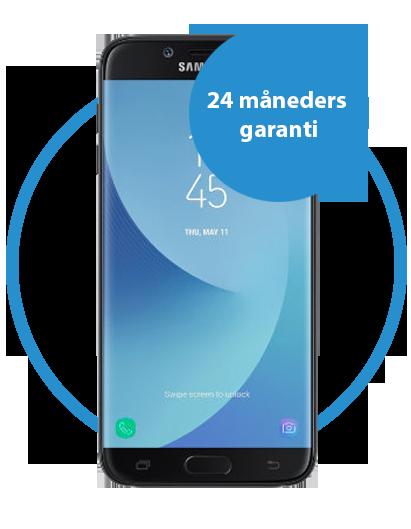 samsung-galaxy-j7-reparation-smartphonecare