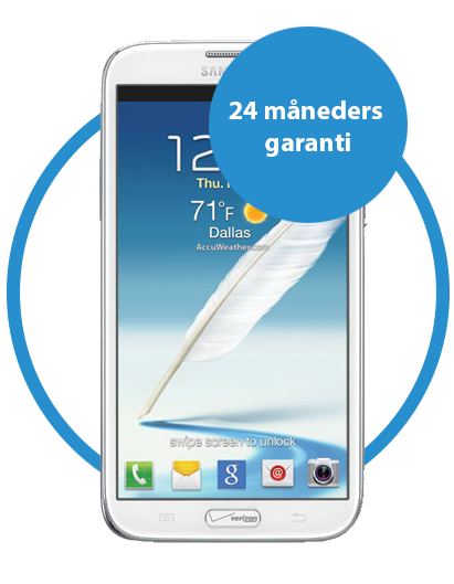 samsung-galaxy-note-2-reparation-smartphonecare