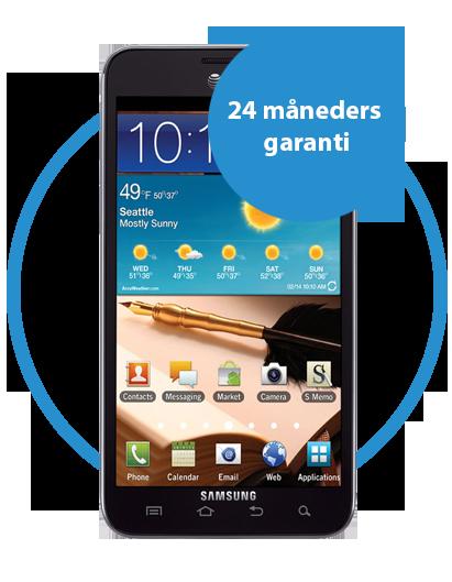 samsung-galaxy-note-reparation-smartphonecare