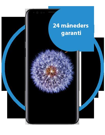 samsung-galaxy-s9-s9-plus-reparation-smartphonecare