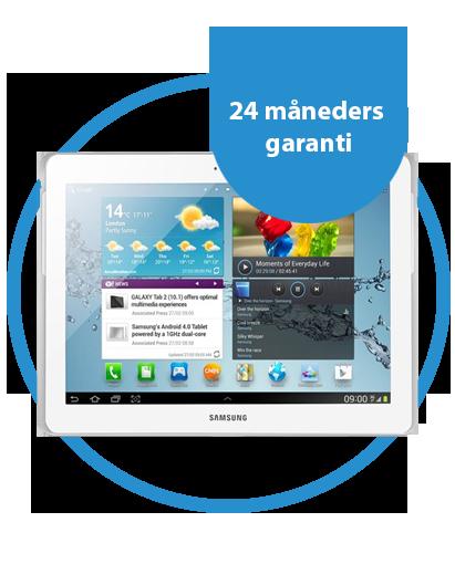 samsung-galaxy-tab-2-10-1-reparation-smartphonecare