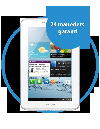 samsung-galaxy-tab-2-7-0-reparation-smartphonecare