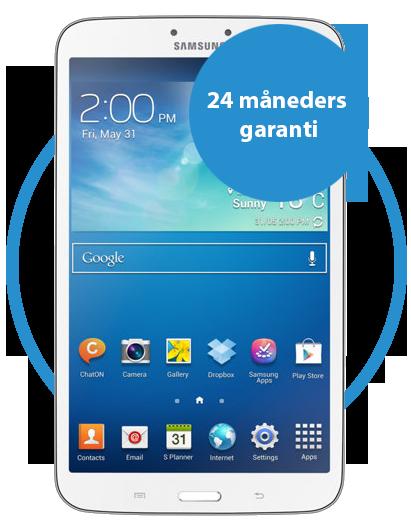 sony-xperia-z1-z1-cpmpact repair smartphone care