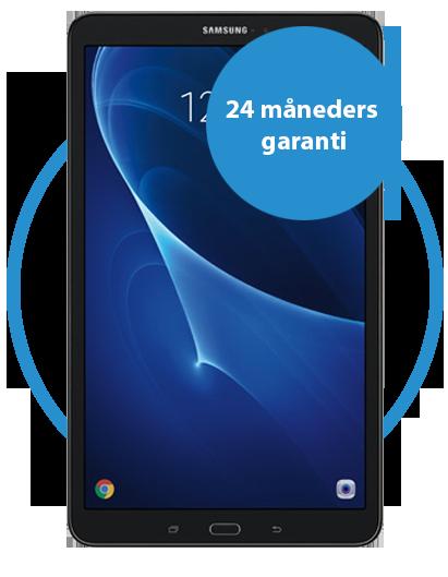 samsung-galaxy-tab-A-10-1-reparation-smartphonecare