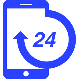 smartphone-24-hours-service