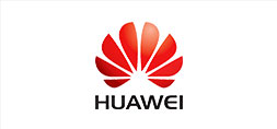 smartphonecare-Huawei.reparation