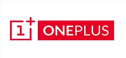 smartphonecare-oneplus reparation