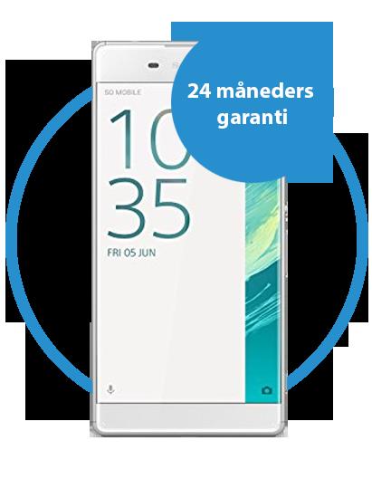 sony-xperia-XA1-reparation-smartphonecare