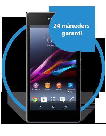 sony-xperia-z-z-ultra-ZR-reparation-smartphonecare