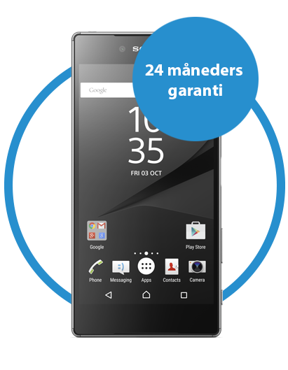 sony-xperia-z5-premuim-reparation-smartphonecare